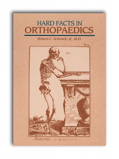 View Details for Hard Facts in Orthopaedics
