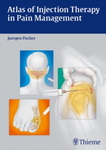 View Details for Atlas of Injection Therapy in Pain Management