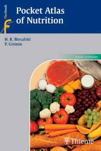 View Details for Pocket Atlas of Nutrition