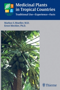 View Details for Medicinal Plants in Tropical Countries (eBook)