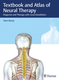 View Details for Textbook and Atlas of Neural Therapy