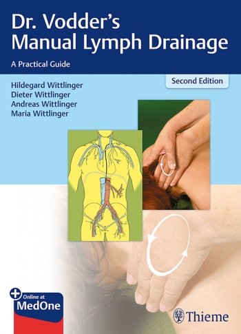 Wittlinger_Lymph Drainage_2ndE_9783132411449_19,5x27_SC_k3.indd