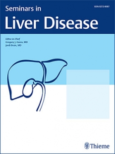 View Details for Seminars in Liver Disease