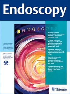 View Details for Endoscopy