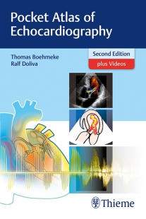 View Details for Pocket Atlas of Echocardiography