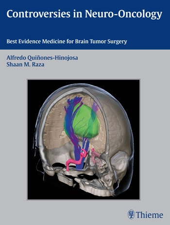 Neurosurgery | Controversies in Neuro-Oncology