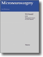 View Details for Microneurosurgery, Volume II