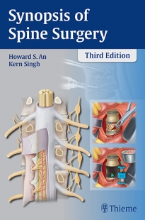 View Details for Synopsis of Spine Surgery
