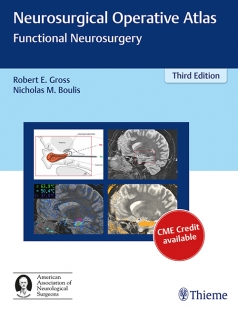 View Details for Neurosurgical Operative Atlas