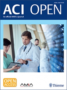 View Details for ACI Open