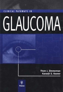 View Details for Clinical Pathways in Glaucoma