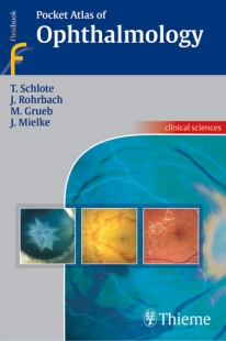 View Details for Pocket Atlas of Ophthalmology