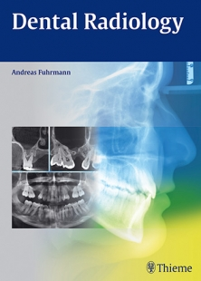 View Details for Dental Radiology