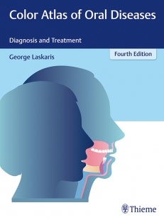 View Details for Color Atlas of Oral Diseases
