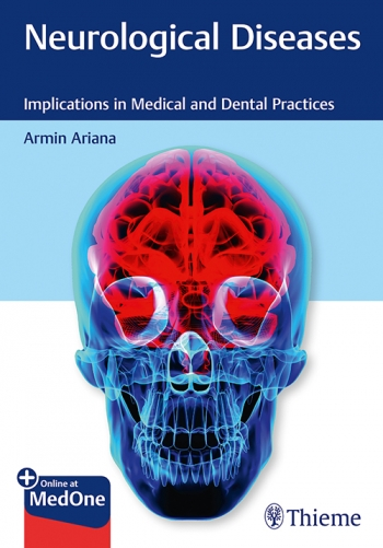 Ariana_Neurological Diseases_1Ed_9781684202249_17,8x25,5_SC_k3.i
