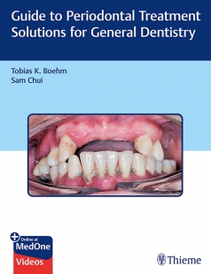 View Details for Guide to Periodontal Treatment Solutions for General Dentistry