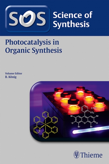 Koenig_Photocatalysis in Organic Synthesis_241703_170x255_kart_k