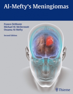View Details for Al-Mefty's Meningiomas
