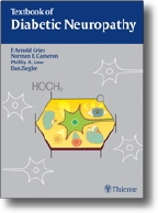 View Details for Textbook of Diabetic Neuropathy
