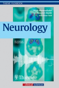 View Details for Neurology