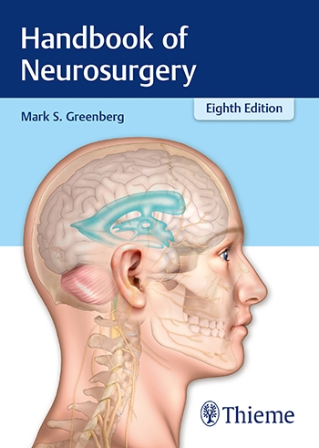 Greenberg_Neurosurgery_8thEd_k2.indd
