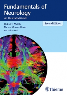 View Details for Fundamentals of Neurology