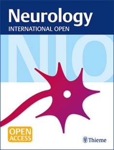 View Details for Neurology International Open