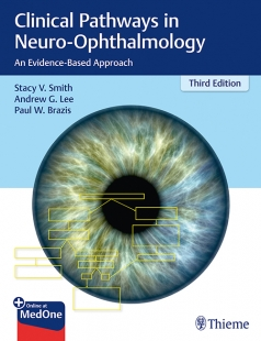 View Details for Clinical Pathways in Neuro-Ophthalmology