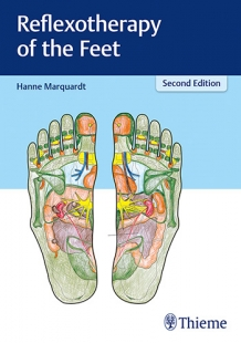 View Details for Reflexotherapy of the Feet