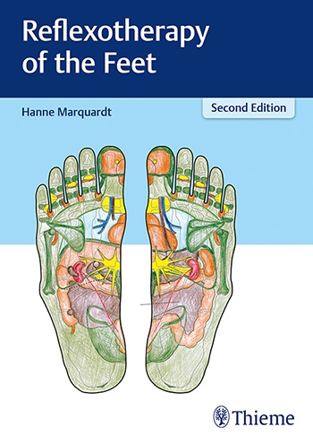 Marquardt_Reflexotherapy_2ndEd_k2.indd