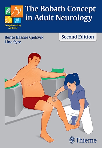 View Details for The Bobath Concept in Adult Neurology