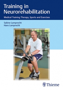 View Details for Training in Neurorehabilitation