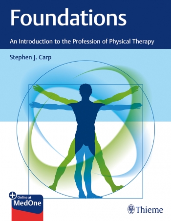 View Details for Foundations: An Introduction to the Profession of Physical Therapy