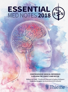 View Details for Essential Med Notes 2018