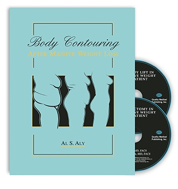 Plastic Surgery Body Contouring After Massive Weight Loss