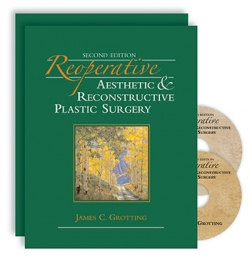 View Details for Reoperative Aesthetic and Reconstructive Plastic Surgery, Second Edition