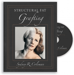 View Details for Structural Fat Grafting