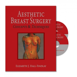 View Details for Aesthetic Breast Surgery