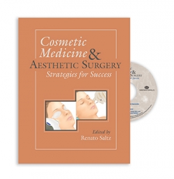 View Details for Cosmetic Medicine and Aesthetic Surgery