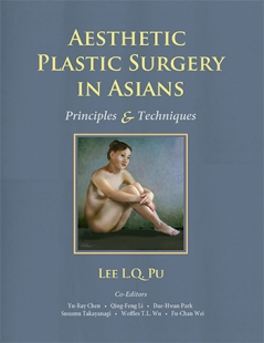 View Details for Aesthetic Plastic Surgery in Asians