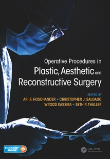 View Details for Operative Procedures in Plastic, Aesthetic and Reconstructive Surgery