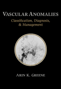 View Details for Vascular Anomalies