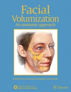 View Details for Facial Volumization