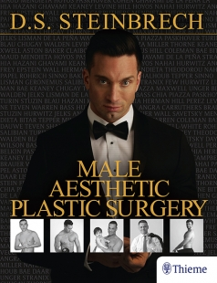 View Details for Male Aesthetic Plastic Surgery