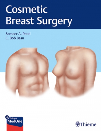 View Details for Cosmetic Breast Surgery
