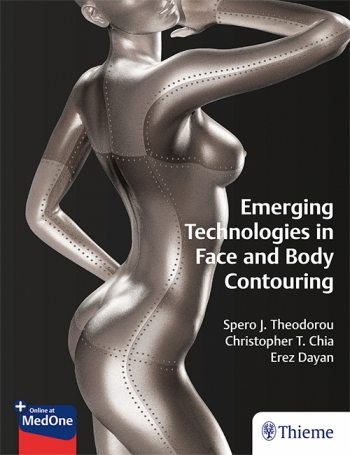 View Details for Emerging Technologies in Face and Body Contouring