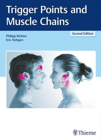 View Details for Trigger Points and Muscle Chains