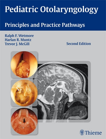 pediatric neurosurgery theoretical principles art of surgical techniques