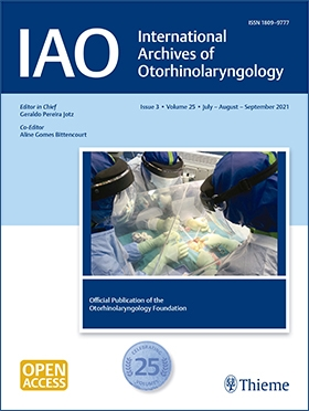 IAO_Cover.indd