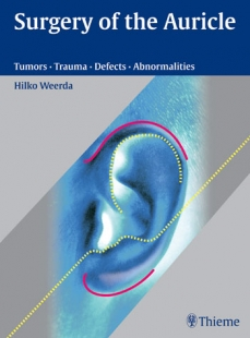 View Details for Surgery of the Auricle